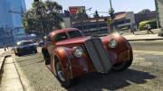 Скачать GTA 5 / Grand Theft Auto V |Update 4 или 5| бесплатно