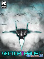 Vector Thrust v.1.000