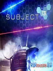Subject 13 (2015/PC/ENG/RePack)