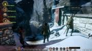 Компьютерная игра Inquisition