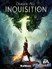 Dragon Age: Инквизиция / Inquisition