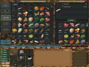 Скриншот Фантастическая рыбалка