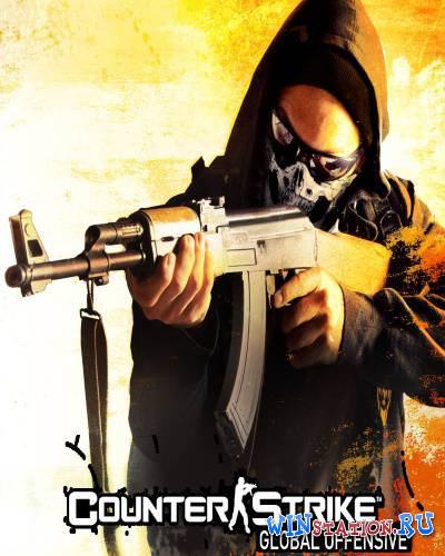 Counter-Strike: Global Offensive / CS: ���������� ����� ...