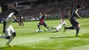 Компьютерная игра FIFA 15