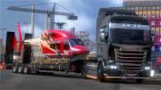 Прохождение Euro Truck Simulator 2