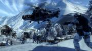 Скриншот Battlefield: Bad Company 2 - Project Rome