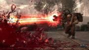 Прохождение Warhammer 40000 Regicide