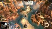 Скачать Might and Magic Heroes VII / Герои меча и магии 7 бесплатно