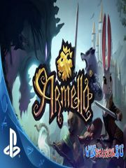 Armello (2015/PC/RePack от R.G. Механики)