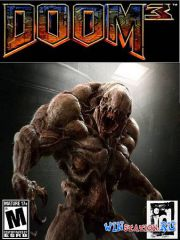 Doom 3: Absolute HD Release (2004/PC/RePack/RUS)