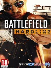 Battlefield: Hardline (2015/PC/RUS/ENG/Repack by R.G. Механики)