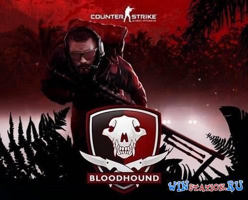 Скачать игру Counter Strike Global Offensive бесплатно торрентом