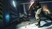 Скриншот Alien: Isolation / Чужие: Изоляция