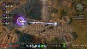 Компьютерная игра Sword Coast Legends