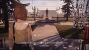 Скриншот Life Is Strange: Complete Season / Полный Сезон