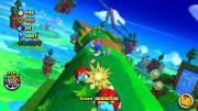 Скачать Sonic Lost World бесплатно
