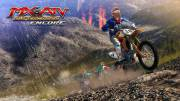Компьютерная игра MX vs ATV Supercross Encore