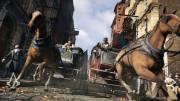 Компьютерная игра Assassin's Creed Syndicate