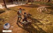 Скриншот State of Decay YOSE: Day One Edition