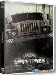 Spintires [Build 08.11.15]