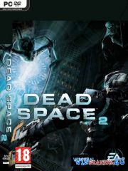 Dead Space 2 Limited Edition (2011/RUS/Multi4) SteamRip от Let'sРlay