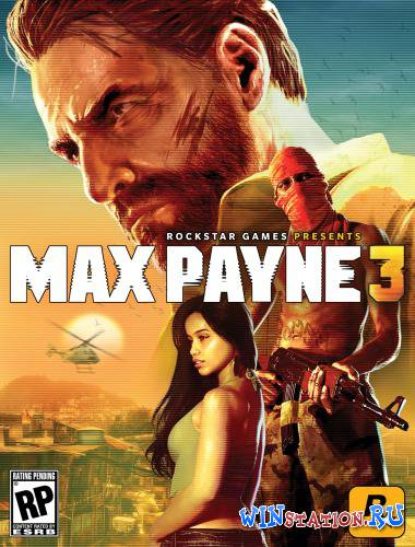������� Max Payne 3: Complete Edition ���������