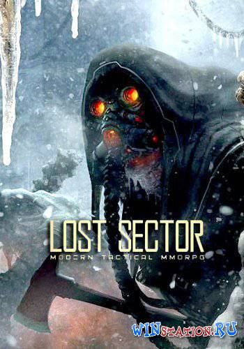 ������� Lost Sector [v102] ���������