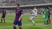 Скачать FIFA 15 бесплатно