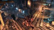 Компьютерная игра Mordheim City of the Damned