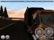 Компьютерная игра 18 стальных колес Полный загруз