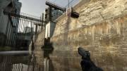 Скриншот Half-Life 2: Update