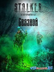 S.T.A.L.K.E.R.: Call of Pripyat - Связной