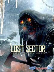 Lost Sector [v102] (2014/Rus/Rus/Online-only)