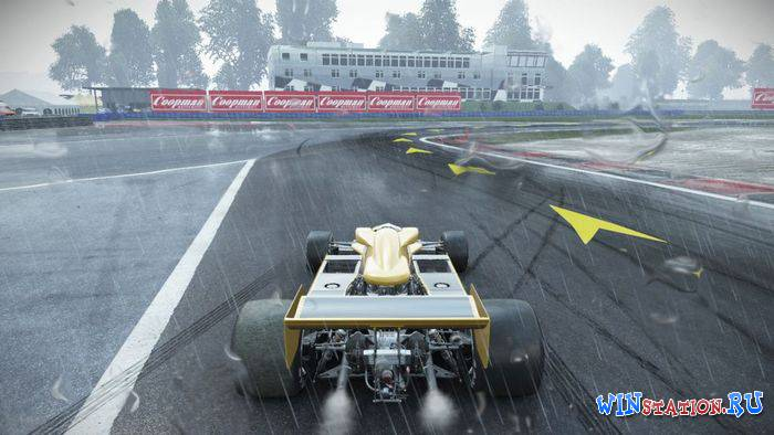 Project Cars: Audi Ruapuna Speedway Expansion 2015 pc game Img-4