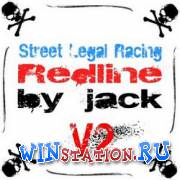 Скачать Street Legal Racing: Redline 2.2.1 MWM (slrr by jack V2 pre-release 4) бесплатно