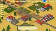 Farming World геймплей