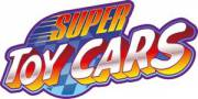 Скачать Super Toy Cars бесплатно