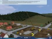 Скачать Crane Simulator / Симулятор крана бесплатно