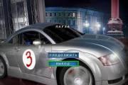 Скриншот Уличные гонки: Ночной Петербург 2