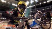 Компьютерная игра FIM Speedway Grand Prix 15