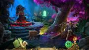Компьютерная игра Мрачные легенды 2 Песня Темного лебедя