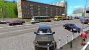 Скачать City Car Driving бесплатно