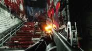 Скриншот Killing Floor 2 + SDK v.1024