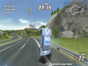 Полицейское Безумие геймплей