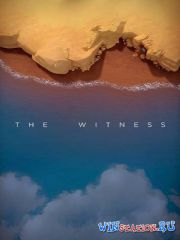 The Witness [Update 15] (2016/RUS/ENG/RePack от xatab)