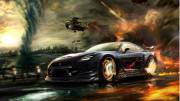 Скачать Need for Speed Антология бесплатно