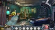 Скриншот Призрачная тень волка 6. Проклятие Волфхилла. Коллекционное издание