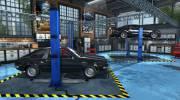 Компьютерная игра Car Mechanic Simulator 2015