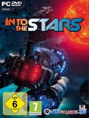 Into the Stars (2016/RUS/ENG/MULTi7) PC - Пиратка