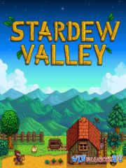 Stardew Valley (2016/ENG/RePack)